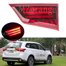 Right Fit For Mitsubishi Outlander 2016 2017 2018 Rear Tail Lamp light Taillight