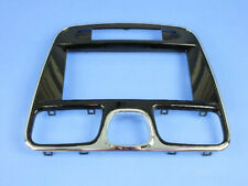 Dodge CHRYSLER OEM 11-14 Avenger Instrument Panel Dash-Center Bezel 1SR071X9AC