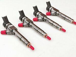 Renault Trafic Vauxhall1.9 Bosch Fuel Injector 0445110145 0445110146 0445110021