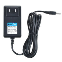 PwrON AC Adapter for D-Link Wireless DIR-860L AC1000 SmartBeam video streaming