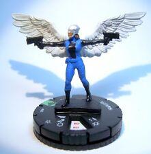 Heroclix Superman/Wonder Woman #020 Hawkgirl