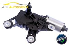 Wischermotor Hinten Audi A4 und Avant 8E2 B6 8EC B7 8E9955711A NEU