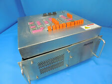 Asymtek / Nordson  INDUSTRY PC 710-S00075F Universal GSM Steuerung Inkl. MwSt