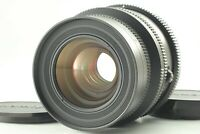 【TOP MINT】 Mamiya K/L KL 90mm f3.5 L Floating System Lens RB67 Pro RZ67 Japan