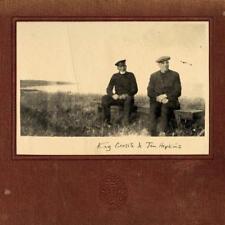 King Creosote And Jon Hopkins - Diamond Mine (NEW CD)