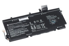 New Genuine 11.4V 45Wh BG06XL Battery HSTNN-IB6Z for HP EliteBook 1040 G3 Series