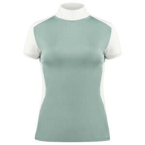 B Vertigo Debra Competition Shirt