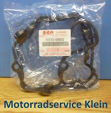 Original Suzuki Ventildeckeldichtung GSF GSX GSX-R 750 1100 1200 Bandit GSXR
