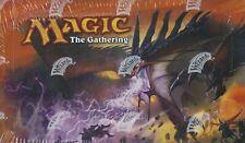 Mtg Magic The Gathering Dragons Of Tarkir Sealed Booster Box English