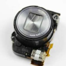 Panasonic Lumix DMC-ZS8 ZS9 ZS10 Zoom Lens Unit Replacement Repair Part