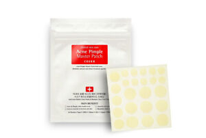 CosRX Acne Pimple Master Patch 1Pack (24Pcs)