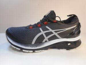 Asics Gel-Kayano 27 AWL Women's Running Shoes (1012A762) US Size 7 B (Medium)