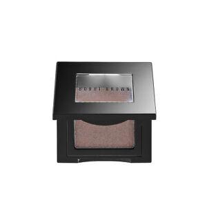 Bobbi Brown Metallic Eyeshadow Velvet Plum 3 - Full Size 0.10 Oz. / 2.8 g New