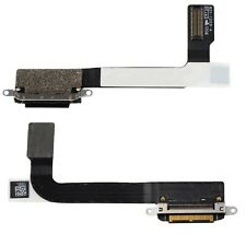 For Apple iPad 3 Charging Port Dock Connector Replacement iPad 3rd Generation