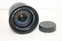 SIGMA AFS AF Zoom 28-200mm 1:3.8-5.6 Ø72 Lens KPR-Mount for Pentax DSLR, $0 S&H