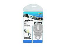 EUROPEAN TRAVEL Headlamp Converters, Beam Benders,   RING Headlight Adaptors!!