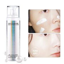 [WITHME] SNOW WHITENING CREAM 140ml big size wrinkle care tone up facial KOREAN