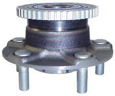 Wheel Bearing and Hub Assembly Front PTC PT513269 fits 02-06 Infiniti Q45