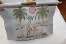 Women's Totes and Shoppers Original Vintage Bags, Handbags & Cases
