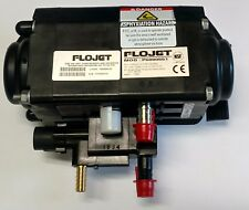 Flojet Dispenser P5000551