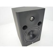 Yamaha Performance & DJ Studio Monitors