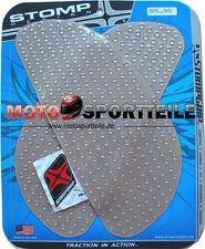 STOMPGRIP Cojines De Depósito Ducati 748 00-02 996 00-01 998 02- transparente
