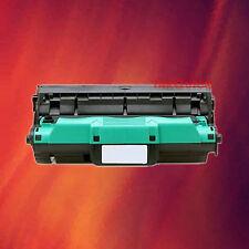 Drum Unit Q3964A 64A  for HP LaserJet 2550L 2550Ln 2840