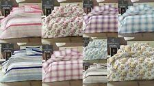 Flat Sheet Striped Modern Bedding Sets & Duvet Covers