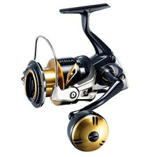 Shimano 20 Stella SW 6000XG From Japan