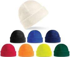 Cappelli da uomo berretto giallo