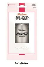 SALLY HANSEN DIAMOND STRENGTH INSTANT NAIL HARDENER
