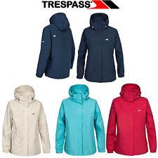 Trespass Outdoor Coats & Jackets for Women