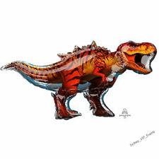 Jurassic World Tattoos - Favours Tattoos - Birthday Loot Dinosaurs Tattoos Dino