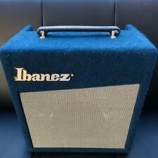 Ibanez IBZ-G 12W Guitar Amp Blue Cool