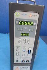 Gyrus ENT Diego system 70339000