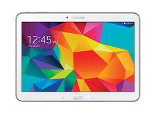 16GB iPads, Tablets & eBook-Reader mit Micro-USB für Android 4.4.X Kit Kat