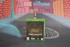 DARK SOULS II SCHOLAR OF THE FIRST SIN XBOX ONE COMBINED SHIPPING