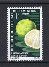 CAMEROUN Yt. 441 MNH** 1967