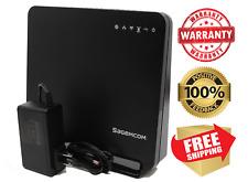 Lot x50 Sagemcom Fast5260 Gigabit  AC Router *Week Deal(10/20 - 10/31)*