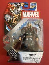 Marvel Legends Universe Thor MIP