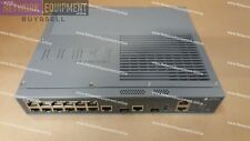 Juniper Networks EX2200-C-12T-2G Gigabit switch