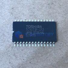 1PCS TC9273F-012 Encapsulation:SOP,ANALOGSWITCHARRAYICs