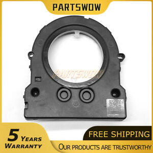 35000-TR0-A01 STEERING ANGLE SENSOR FOR ACURA NSX MDX RLX ILX TLX CDX CIVIC