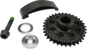 Compensator Eliminator Sprocket 32 Tooth Harley Touring & Softail 07-17
