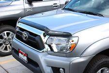 Toyota Tacoma 2012 - 2015 Bug Shield Guard Deflector Hood Protector