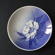 ROYAL COPENHAGEN Denmark - Coupelle Porcelaine Ancienne 3611 Old Cup *