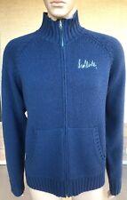 Las mejores ofertas en Suéteres Hollister Acrílico Azul para