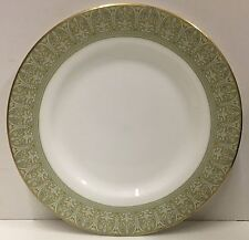 Royal Doulton China SONNET Bread Plate  ~Multiple Available