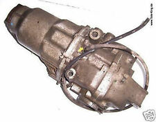 Honda HR-V HRV Differential PES 3038336 Haldex