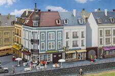 Faller 130703 HO 1/87 2 Maisons individuelles Beethovenstrasse